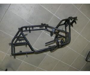 ram ctyrkokly - stredni velikost - ruzne druhy 125cc 150cc 250cc 200cc